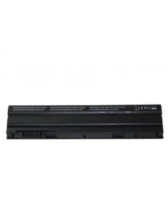 v7-replacement-battery-dell-inspiron-i5520-oem-04nw9-0p8tc7-312-1163-312-1311-6-cl-1.jpg