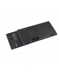 v7-replacement-battery-for-selected-alienware-notebooks-1.jpg