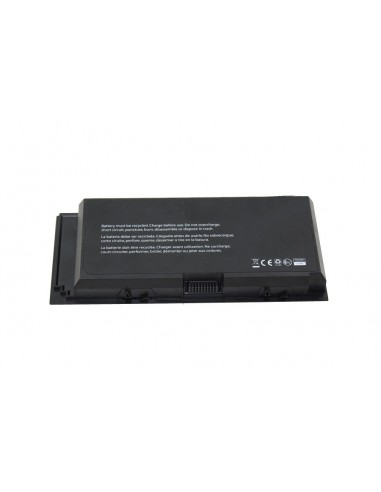 v7-replacement-battery-dell-precision-m4600-oem-07dwmt-312-1176-312-1178-6-cell-1.jpg