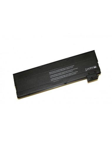 v7-replacement-battery-for-selected-lenovo-notebooks-1.jpg