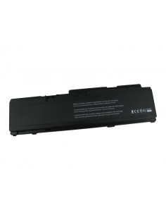 v7-replacement-battery-ibm-thinkpad-x300-oem-42t4522-42t4523-42t4643-l3a5768-6cell-1.jpg