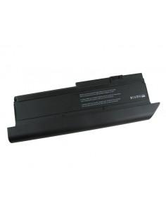 v7-replacement-battery-for-selected-lenovo-ibm-notebooks-1.jpg