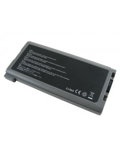 v7-replacement-battery-for-selected-panasonic-notebooks-1.jpg