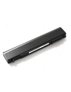 v7-v7et-5162u-notebook-spare-part-battery-1.jpg