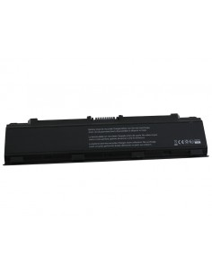 v7-replacement-battery-toshiba-l840d-oem-p000556720-pa5024u-1brs-9-cell-1.jpg