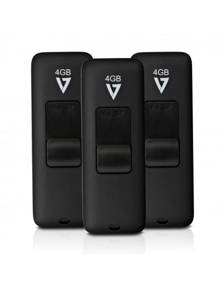 v7-vf24gar-3pk-3e-usb-muisti-4-gb-usb-a-tyyppi-2-0-musta-2.jpg