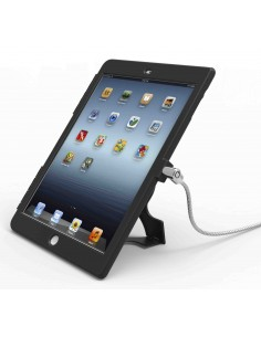 compulocks-lock-and-security-case-bundle-for-ipad-9-7-with-screen-protector-black-1.jpg