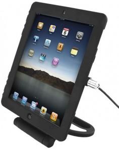 compulocks-ipadairrsbb-passive-holder-tablet-umpc-black-1.jpg