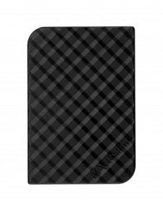 verbatim-store-n-go-usb-3-hard-drive-4tb-black-1.jpg