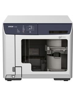 epson-discproducer-pp-50-1.jpg