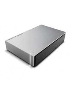 lacie-porsche-design-ulkoinen-kovalevy-4000-gb-hopea-1.jpg