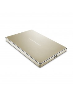 lacie-porsche-design-mobile-drive-ulkoinen-kovalevy-2000-gb-kulta-1.jpg