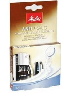 melitta-105106-kalkinpoistoaine-monikayttoinen-tabletti-1.jpg