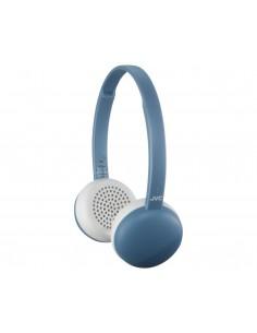 jvc-ha-s20bt-a-e-headset-head-band-bluetooth-blue-1.jpg