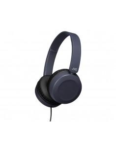 jvc-kuulokkeet-has31-on-ear-sininen-1.jpg