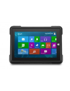 partner-tech-em-300-32-gb-25-6-cm-10-1-intel-celeron-2-wi-fi-4-802-11n-windows-10-iot-enterprise-black-1.jpg