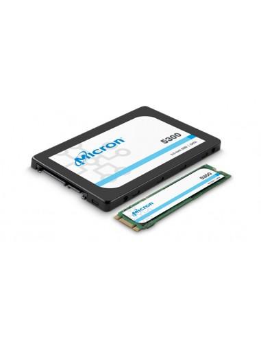 micron-5300-max-2-5-480-gb-serial-ata-iii-3d-tlc-1.jpg