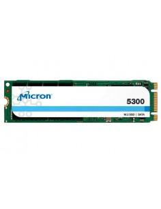 micron-5300-boot-m-2-240-gb-serial-ata-iii-3d-tlc-1.jpg