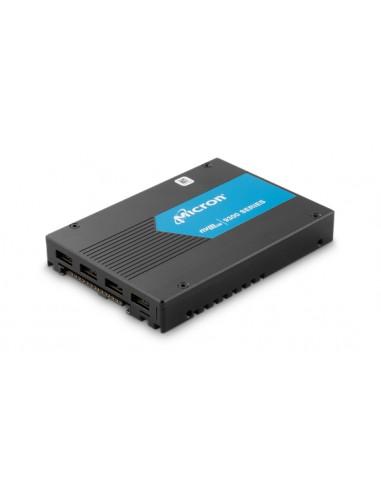 micron-9300-pro-2-5-3840-gb-u-2-3d-tlc-nvme-1.jpg