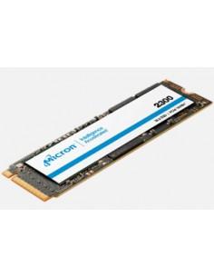 micron-2300-m-2-256-gb-pci-express-3-3d-nand-nvme-1.jpg