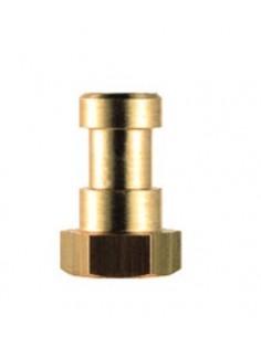 manfrotto-adapter-066bt-5-8-spigot-m10-female-1.jpg