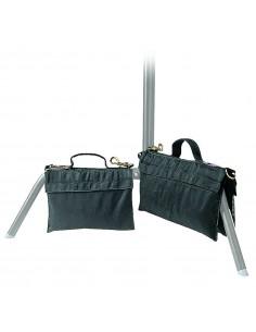 manfrotto-sandbag-medium-g200-1-10kg-1.jpg