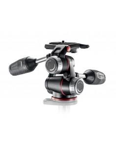 manfrotto-mhxpro-3w-tripod-head-black-aluminium-3-8-1.jpg