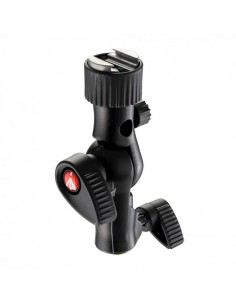 manfrotto-cold-shoe-tilt-head-mlh1hs-2-snap-tilthead-1.jpg