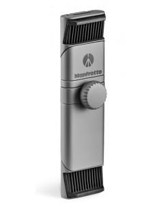 manfrotto-mtwistgrip-tripod-accessory-1.jpg