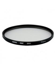 hoya-uv-c-kameran-ultraviolettisuodin-uv-6-2-cm-1.jpg