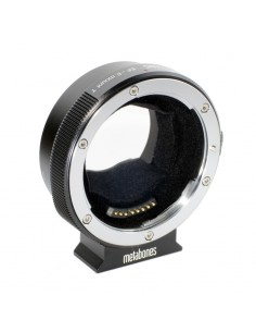metabones-e-mount-t-smart-adap-markiv-1.jpg