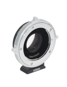 metabones-e-mount-t-c-speed-boo-ul-071x-1.jpg