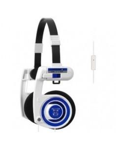 koss-iportapro-2-0-on-ear-mic-white-blueberry-1.jpg