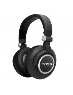 koss-bt540i-bluetooth-over-ear-mic-black-1.jpg