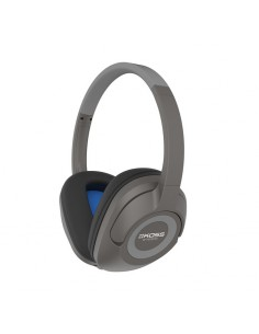 koss-bt539i-headset-head-band-bluetooth-black-blue-grey-1.jpg