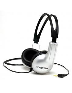 koss-ur-10-kuulokkeet-paapanta-3-5-mm-liitin-musta-hopea-1.jpg