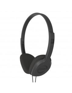 koss-kph8-kuulokkeet-paapanta-musta-1.jpg