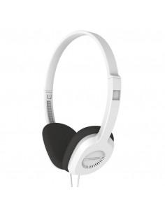 koss-kph8-kuulokkeet-paapanta-musta-valkoinen-1.jpg