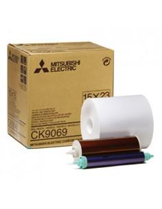 mitsubishi-electric-ck-9069-valokuvapaperi-valkoinen-1.jpg