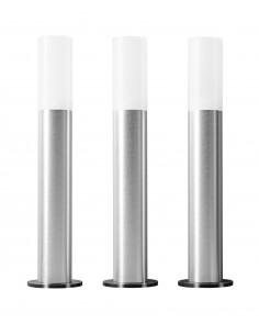 osram-smart-gardenpole-multicolour-smart-pedestal-post-lighting-hopea-zigbee-4-3-w-1.jpg