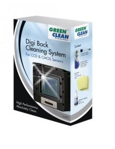 green-clean-sc-8000-laitteiston-puhdistusvaline-laitteiden-puhdistusmarka-kuivaliinat-1.jpg