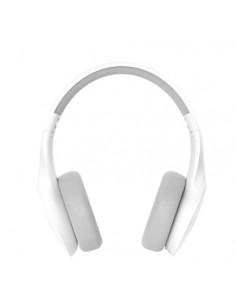 motorola-kuulokkeet-escape-valkoinen-1.jpg