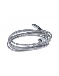fuse-chicken-synk-johto-usb-c-typ-2-armour-2m-stainless-steel-1.jpg