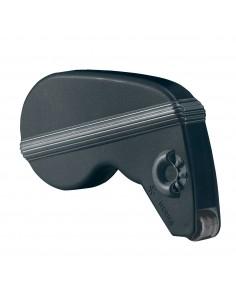 herma-tab-dispenser-vario-permanent-black-1000-paper-stickers-1.jpg