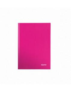 leitz-4627-10-23-muistikirja-vaaleanpunainen-a5-80-arkkia-1.jpg