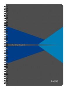 leitz-46480035-muistikirja-sininen-harmaa-a4-90-arkkia-1.jpg