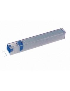 leitz-55910000-niitti-niittipakkaus-210-niitit-1.jpg