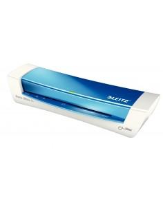 leitz-ilam-laminator-home-office-a4-kuumalaminointikone-310-mm-min-sininen-valkoinen-1.jpg