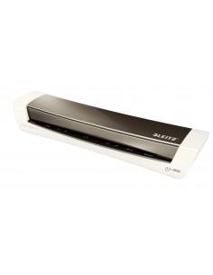 leitz-ilam-laminator-home-office-a3-kuumalaminointikone-310-mm-min-harmaa-valkoinen-1.jpg