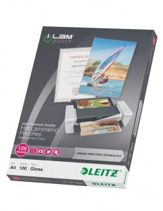 leitz-ilam-udt-laminointitasku-100-kpl-1.jpg